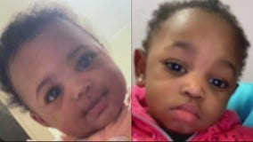 2 young girls at center of AMBER Alert out of Madison Heights found safe