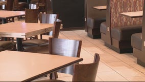 Cafe Rosetta, northern Michigan diner fined $2,500 for operating during pandemic closures