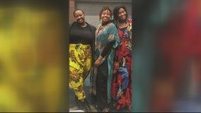 U-M grads win grant money to kick off Juneteenth celebration in Detroit