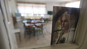 Religious schools sue Michigan, arguing Whitmer's COVID-19 restrictions violate 1st Amendment