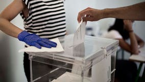 Antrim County Clerk: I won't count May primary ballots by hand