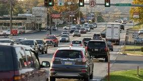 Automakers prepare for stronger mileage standards under Biden