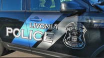 Livonia close to adding social workers to police for suspects in mental health crisis