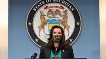Justice Department won't probe Michigan nursing home deaths