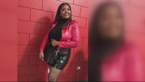 $10,000 reward for information on murder of Wayne State student shot and killed in car