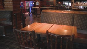 State continues to inch forward to indoor dining reopening on Feb. 1