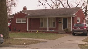 Family left with broken-hearts after fatal shooting in Dearborn Heights
