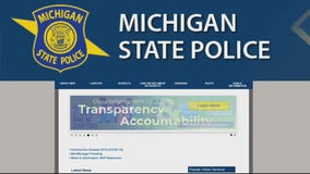 State police leaders used encryption app to keep text messaging private