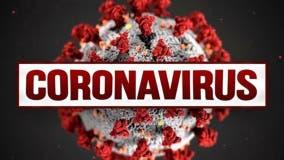 Michigan health officials identify new, more contagious COVID-19 strain in Washtenaw County