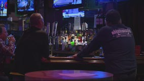 State lawmaker looks to discount licenses for businesses that never used them during lockdown
