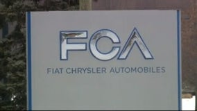 Top FCA car salesman charged in wire fraud scheme, company says it cost them $8.7M