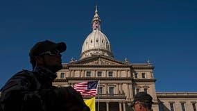 Advocates launch ballot drive to open Michigan governor, legislature to public-records requests