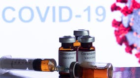 Michigan reports 1,476 new cases of COVID-19 and 79 deaths on Tuesday