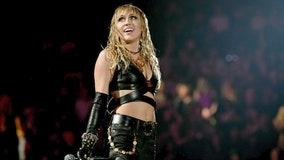 Miley Cyrus to headline NFL TikTok Tailgate at Super Bowl LV