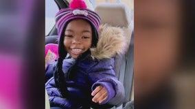 FOUND: Pontiac toddler recovered safe, mother arrested in Atlanta