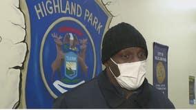 Highland Park community leader Mama Shu's son murdered in violent ambush