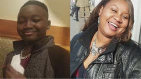 Family of murdered woman and son who was shot, start GoFundMe to offer reward to bring killers to justice