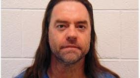 Whitmer denies clemency to man serving life sentence for 1986 Port Huron murder