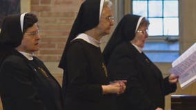9 Catholic Nuns die from COVID-19 after outbreak in southern Michigan retirement home
