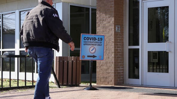 Michigan's last day of COVID-19 restrictions is here - what rules are lifting
