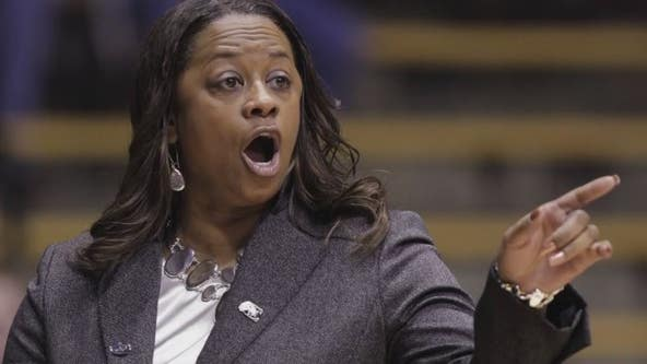 Detroit Mercy cancels women's basketball season after abusive coach allegations surface