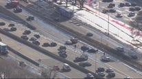 Police believe victim knew gunman in Southfield freeway shooting