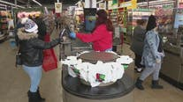 Feb 22 is Supermarket Employee Day after role of essential workers is recognized with pandemic