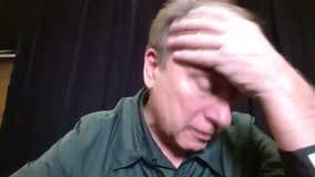 WATCH - Tom Izzo & Josh Langford on MSU's close loss to Iowa