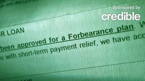 Biden extends foreclosure moratoriums — what to do if you need mortgage help
