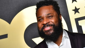 Malcolm-Jamal Warner, Black stars share Hollywood experience in new docu-series from FOX