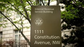 IRS warns anew of 2021 tax scammers: 'very active and very creative'