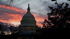 House panel advances partial COVID-19 relief bill including $1,400 stimulus checks