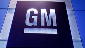 GM makes $6.43 billion in 2020, despite costly air bag recall and pandemic restrictions