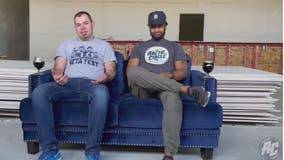 Chesterfield Twp's Arctic Circle to be 1st majority Black-owned brewery in state