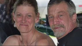 Man wins attorney's free divorce contest so he can marry girlfriend with terminal cancer