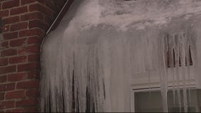Ice dams: how they form, quick fixes, and prevention