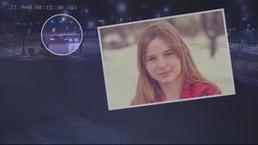 Driver in death of 12-year-old Allen Park girl may have been under the influence, police say