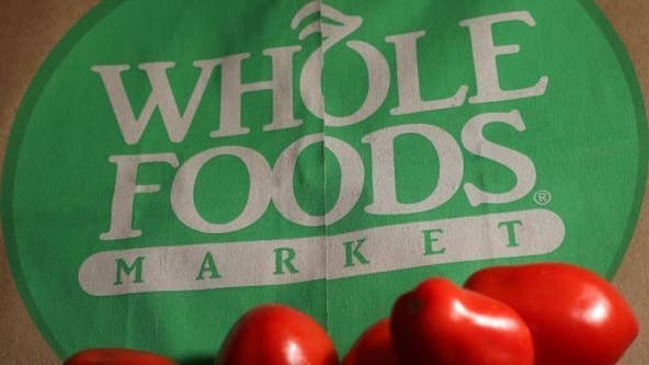 23 employees of Detroit Whole Foods have tested positive for COVID-19, city says