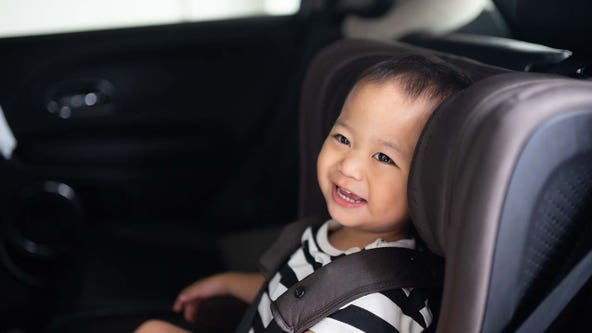 What Every Parent Should Know About Michigan Car Seat Laws