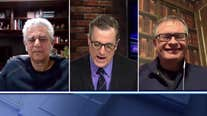 SportsWorks - 3-7-21 -- Dan is joined by Tim Mccormick for college hoops, Stoney & Pat Caputo dive into the Tigers & Pistons