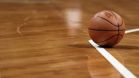 MHSAA suspends ref for pushing west Michigan basketball coach