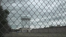 Attorneys who worked to secure $641.5M settlement for Flint residents asking to be paid