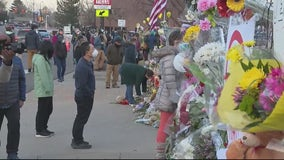 Oxford Michigan native, who lives in Boulder Colorado area reflects on mass shooting