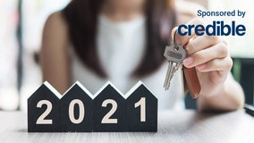 How to get approved for a mortgage in 2021 after getting rejected