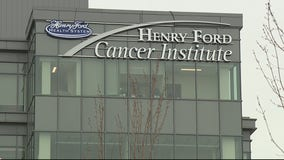 Henry Ford using $750,000 grant to increase minority representation in cancer clinical trials