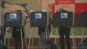 Will proposed laws in Michigan suppress voters?