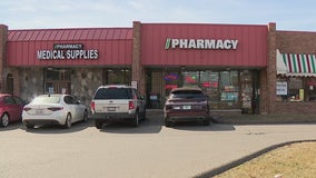 Livonia pharmacy low on COVID-19 vaccines as deadline for 2nd doses approaches