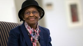 March is Women's History Month: Meet Dr. Gladys West, a GPS Pioneer!