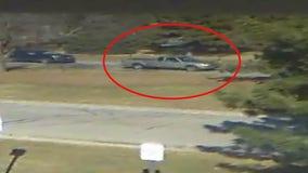 Dearborn police seek witness of fatal Southfield Freeway rollover crash