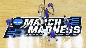 Get in the March Madness spirit with these basketball documentaries and classic replays